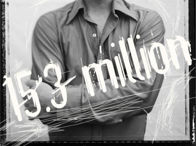 15-million.jpg