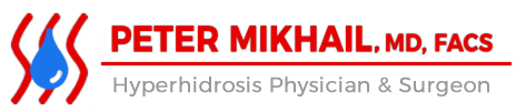 Mikhail-Hyperhidrosis-Logo-New-Final-1