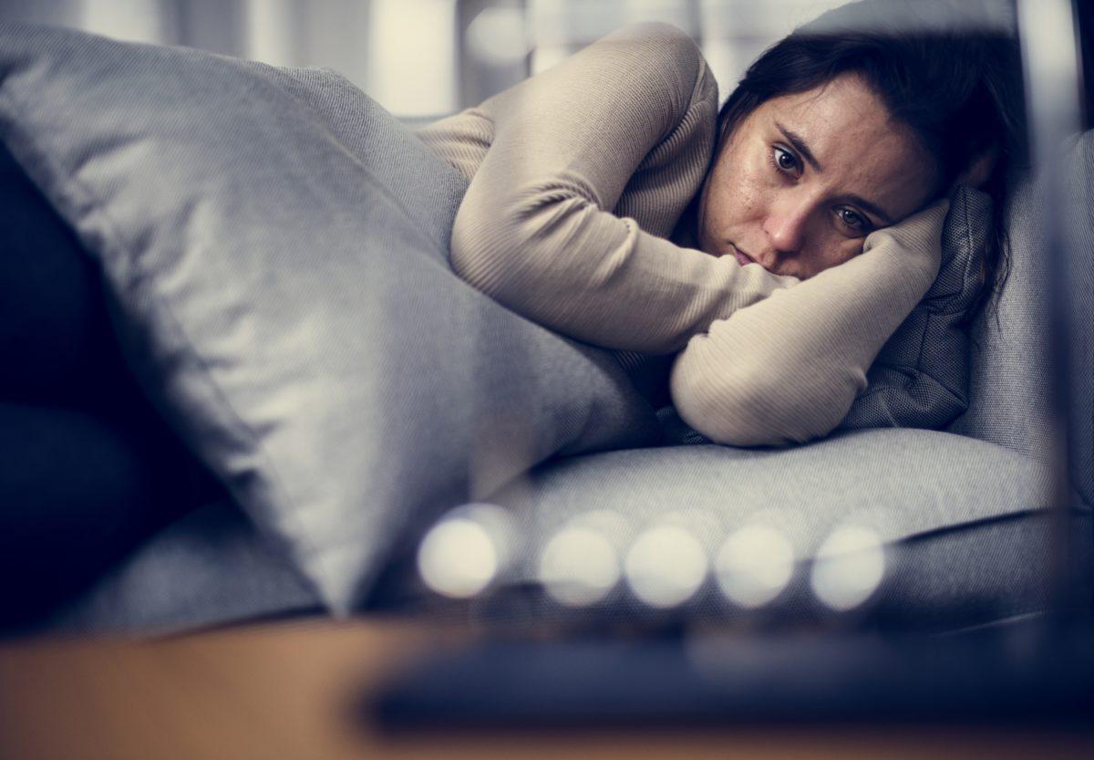 depressed-woman-PS74QBP-1200x833.jpg